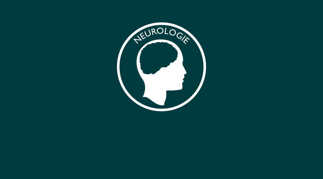 Fachbereich Neurologie