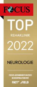 FCG_TOP_Rehaklinik_2022_Neurologie