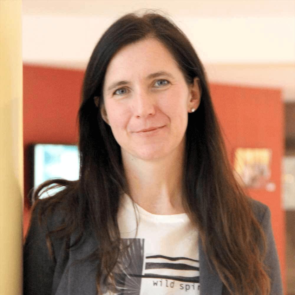 Patientenaufnahmen für Neurologie und Orthopädie Kontakt Marcus Klinik Silvia Helling
