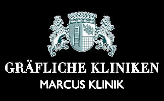 Marcus Klinik Logo Transparent