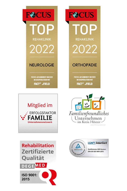 siegel-auszeichnung-marcus-klinik-vertikal-2022